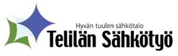 Telilän Sähkötyö Oy, Sastamala
