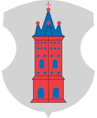 Tornion kaupunki