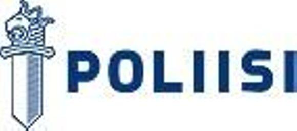 Kaakkois-Suomen poliisilaitos Kotkan poliisiasema, Kotka