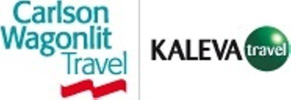CWT Kaleva Travel