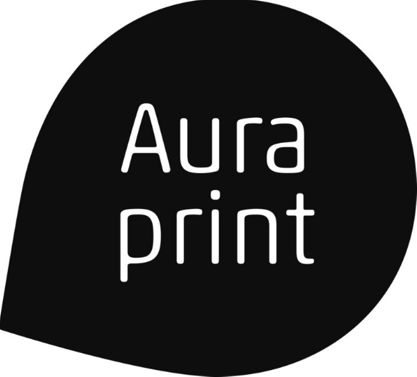 Auraprint-yhtiöt, Turku