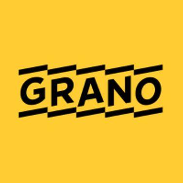 Grano Kokkola