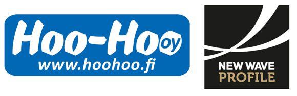 Hoo-Hoo Oy, Lempäälä
