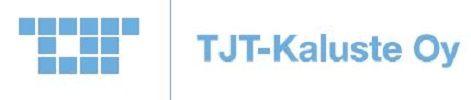 TJT-Kaluste Oy