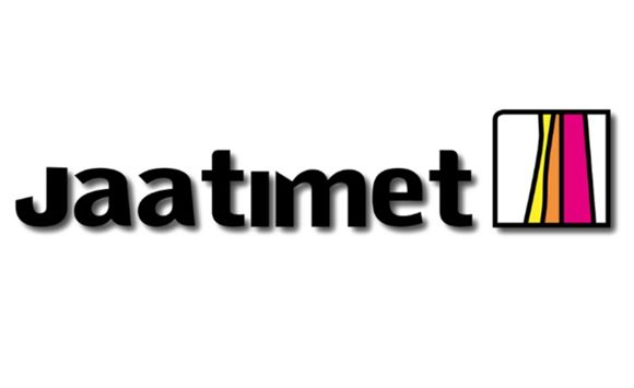 Jaatimet Oy