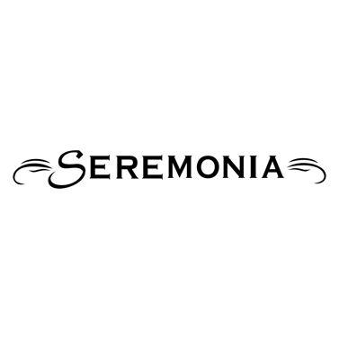 Seremonia, Helsinki