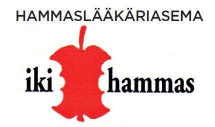 Ikihammas Oy