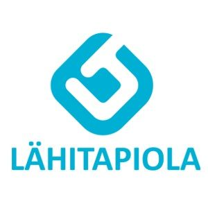 LähiTapiola Pirkanmaa, Tampere