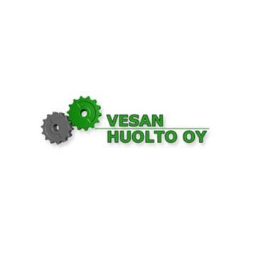 Vesan-Huolto Oy