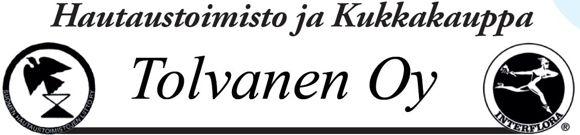 Hautaustoimisto ja Kukkakauppa Tolvanen Oy, Lappeenranta