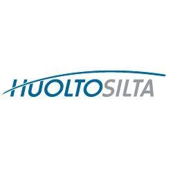 Jyväskylän HuoltoSilta Oy