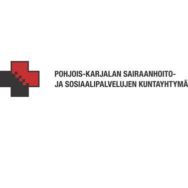 Pohjois-Karjalan keskussairaala