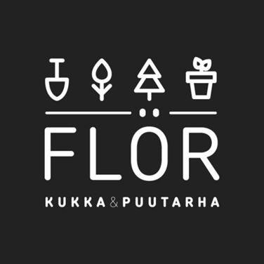 FLÖR Kukka & Puutarha Skanssi, Turku
