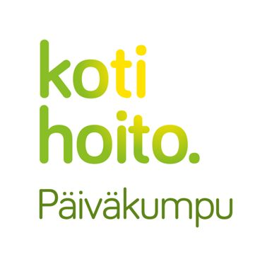 Kotihoito Päiväkumpu Oy, Helsinki