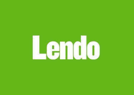 Lendo Oy, Helsinki