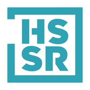 Raksystems HSSR, Vantaa