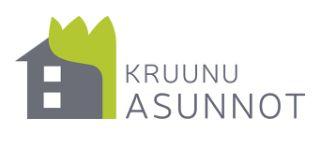 Kruunuasunnot Oy, Helsinki
