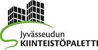 Jyvässeudun Kiinteistöpaletti Oy, ISA, Jyväskylä