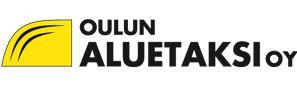 Oulun Aluetaksi Oy Taksikeskus