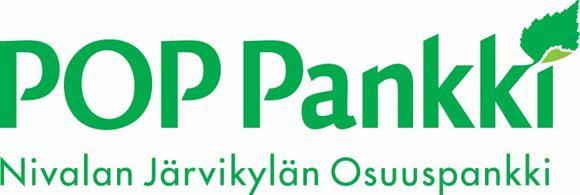 POP Pankki Nivala