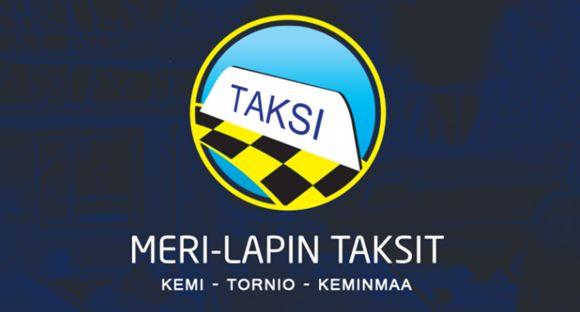 Meri-Lapin Taksit Oy