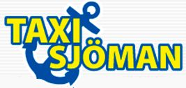 Taxi Sjöman Oy Ab
