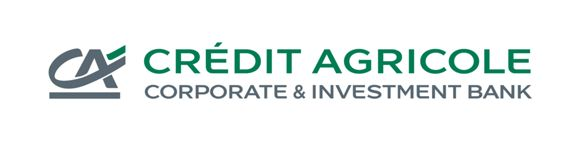 Crédit Agricole Corporate and Investment Bank Helsinki Branch, Helsinki