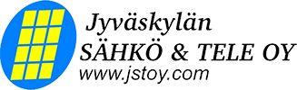 Jyväskylän Sähkö & Tele Oy, Jyväskylä