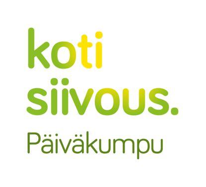 Kotisiivous Päiväkumpu Oy, Helsinki
