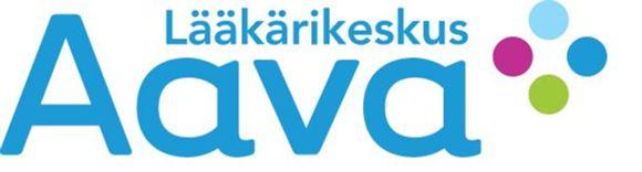 Lääkärikeskus Aava Itäkeskus, Helsinki