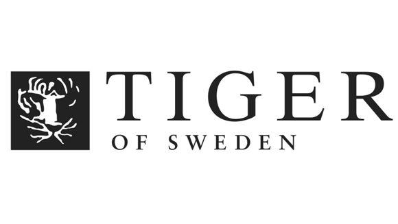 Tiger of Sweden Concept Store Kluuvi