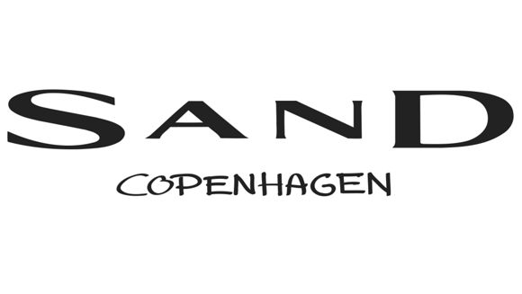 Sand Concept Store Tapiola Kaupunkikeskus Ainoa, Espoo