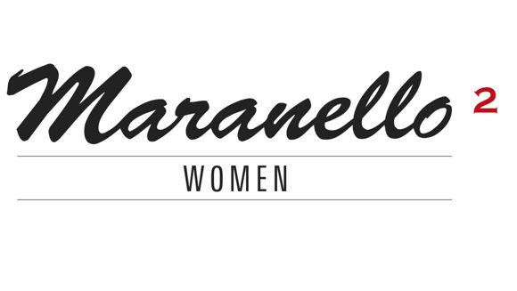 Maranello2 Women, Helsinki