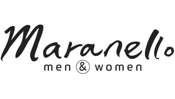 Maranello Men & Women, Helsinki