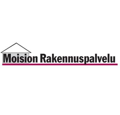 Moision Rakennuspalvelu, Kangasala