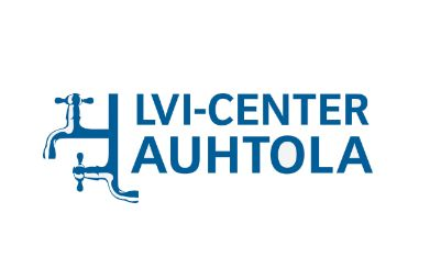 LVI-Center Auhtola Oy