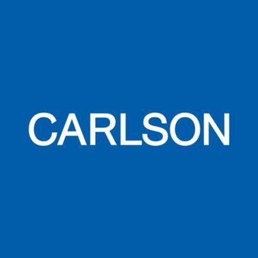 Carlson-Volttikatu Oy
