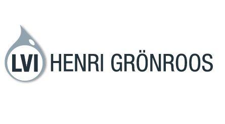 T:mi Henri Grönroos