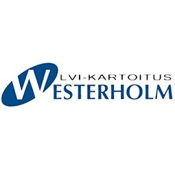 LVI-Kartoitus Westerholm Oy
