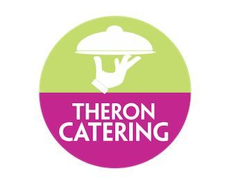 Oy Theron Catering Ab