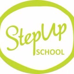 StepUp School Espoo, Espoo