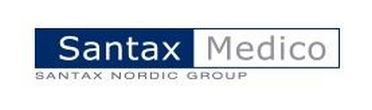 Santax Medico Oy