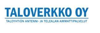 Taloverkko Oy, Vantaa