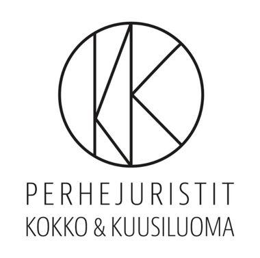 Perhejuristit Kokko & Kuusiluoma Oy, Mäntsälä