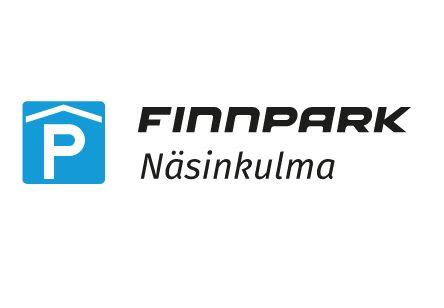 Finnpark Näsinkulma, Tampere