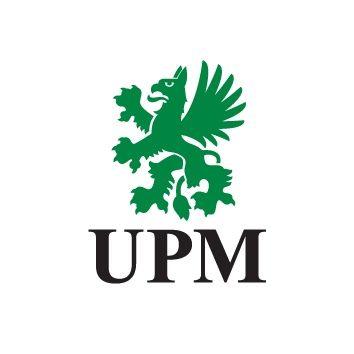 UPM Metsä Pietarsaaren metsäpalvelutoimisto, Pietarsaari