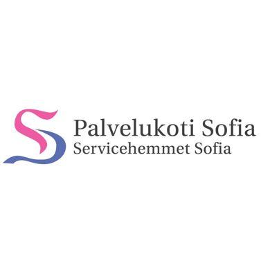 Palvelukoti Sofia / Hoiva Sofia Oy, Helsinki