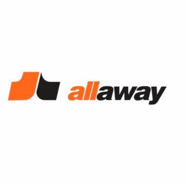 Allaway Oy, Jyväskylä