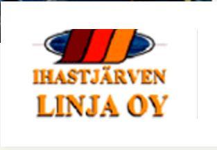 Ihastjärven Linja Oy