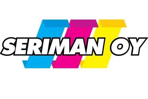 Seriman Oy, Lieto